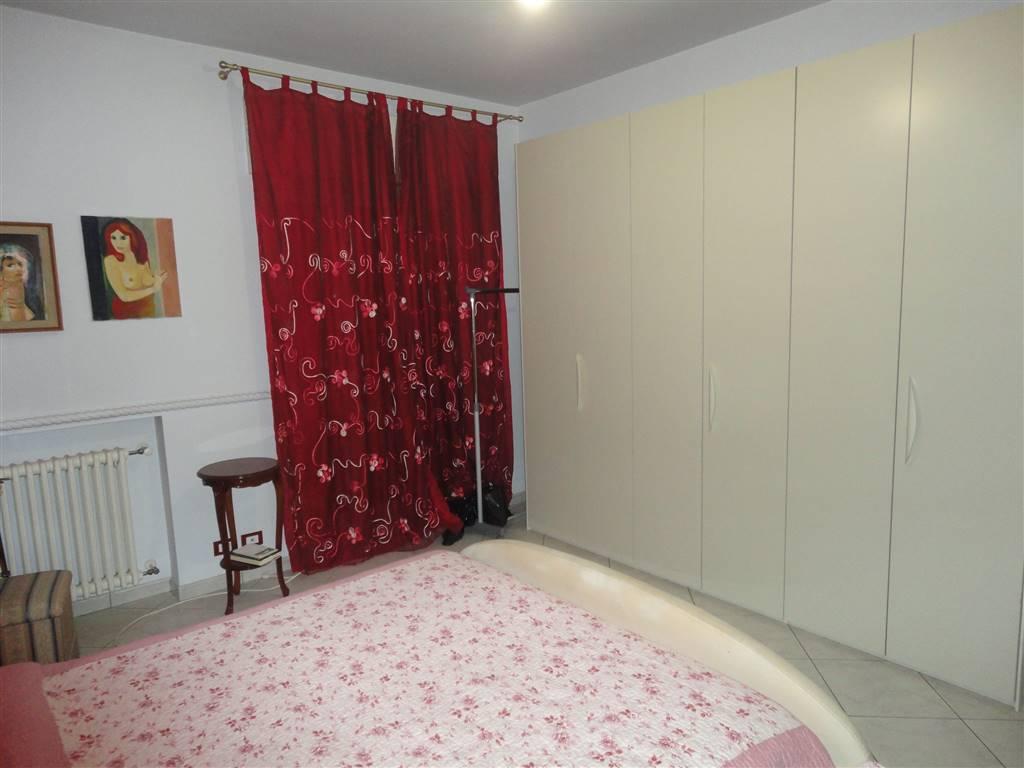 Camera da letto foto 2