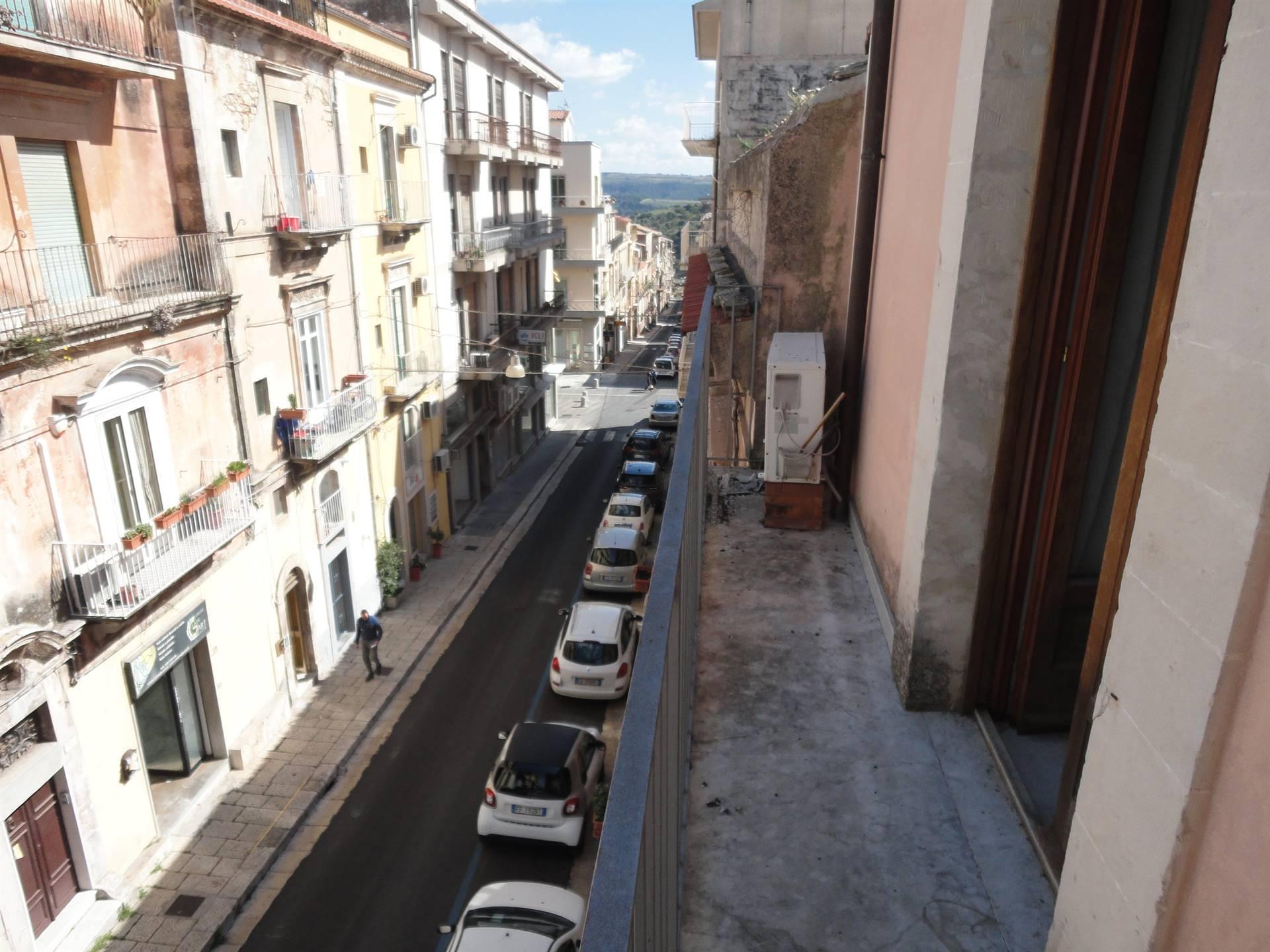 balcone V. Sant'Anna