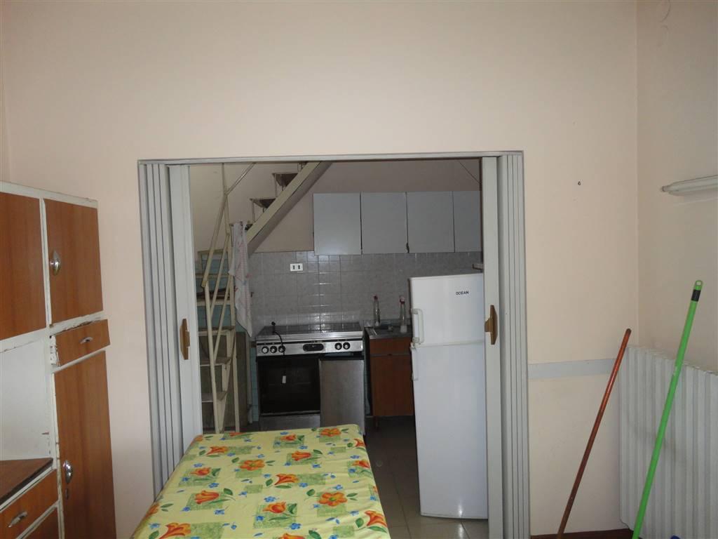 Cucina P.3