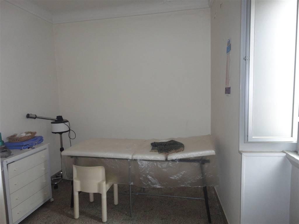 Sala da pranzo P.2