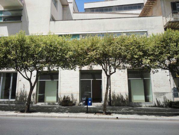 Attività / Licenza in Affitto a Ragusa
