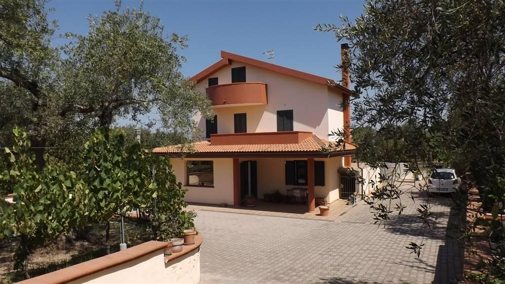 Case periferia sassari in vendita e in affitto sassari for Case affitto sassari non arredate
