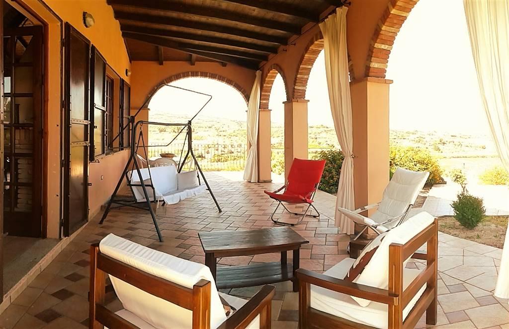 Villa in Localita Tres Montes, Sorso