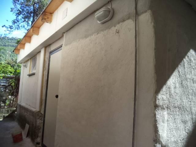 Appartamento in vendita a Sant'Antonio Abate, 1 locali, prezzo € 35.000 | CambioCasa.it