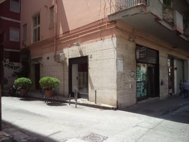Attività / Licenza in affitto a Castellammare di Stabia, 1 locali, prezzo € 500 | CambioCasa.it