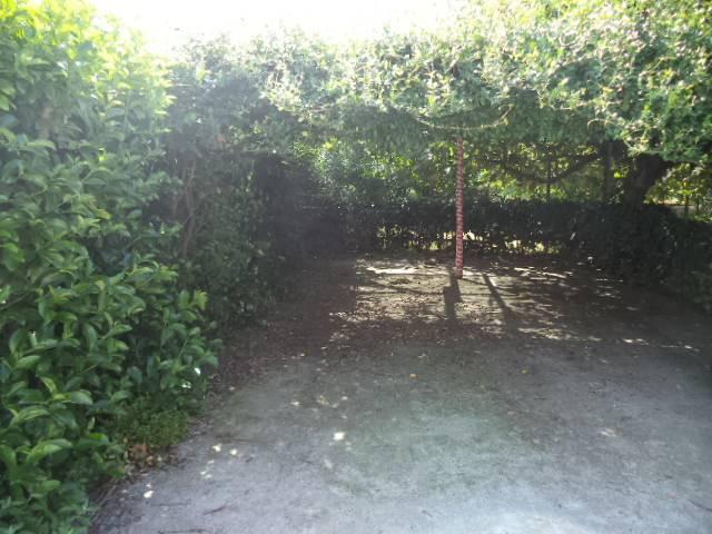 Appartamento in vendita a Sant'Antonio Abate, 1 locali, Trattative riservate | CambioCasa.it