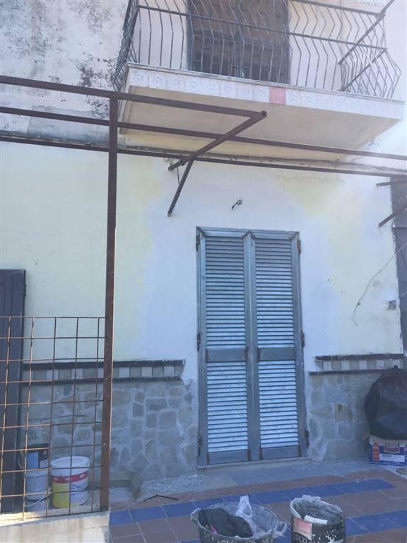 Appartamento in affitto a Castellammare di Stabia, 3 locali, prezzo € 500 | CambioCasa.it