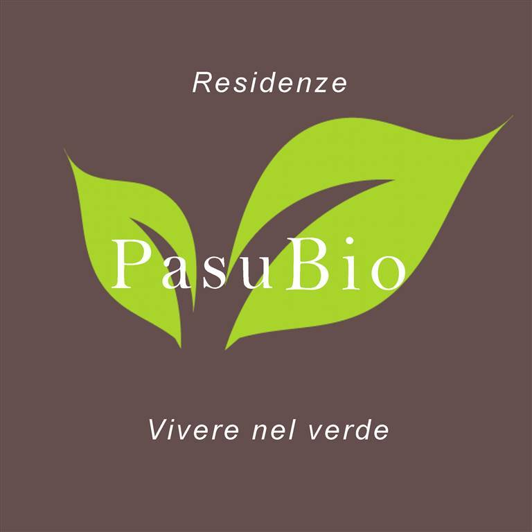 Altro in vendita a Paderno Dugnano, 3 locali, zona Località: CASSINA AMATA, prezzo € 296.433 | CambioCasa.it