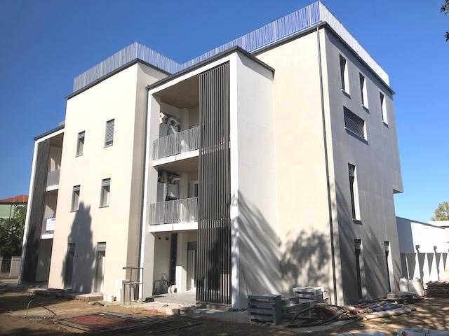 Appartamento in vendita a Cormano, 4 locali, zona uglio, prezzo € 414.952 | PortaleAgenzieImmobiliari.it