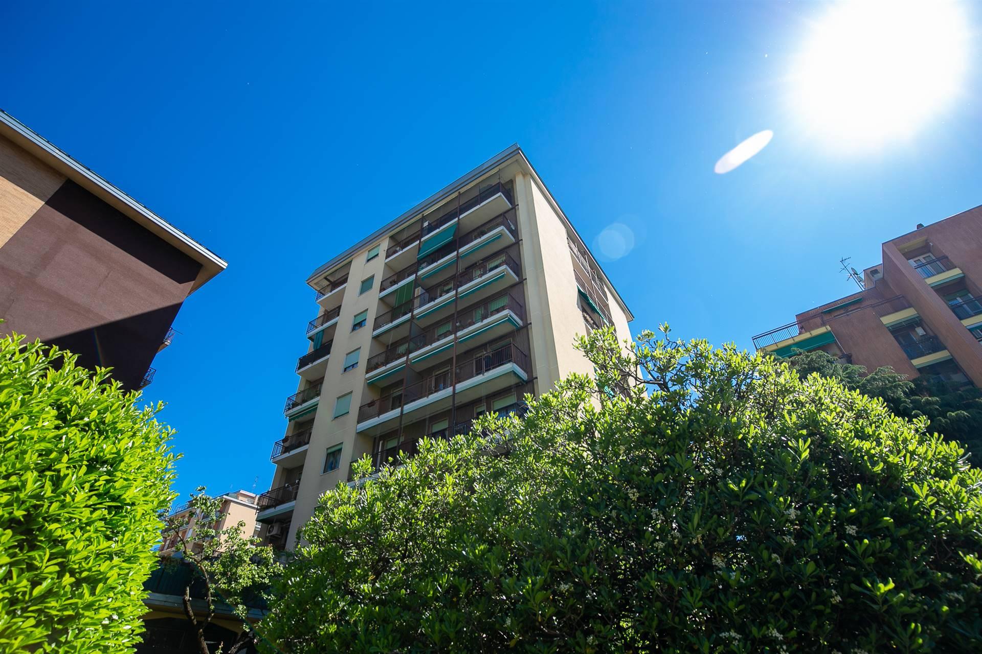 Appartamento in vendita a Paderno Dugnano, 3 locali, zona Zona: Palazzolo Milanese, prezzo € 108.000 | CambioCasa.it