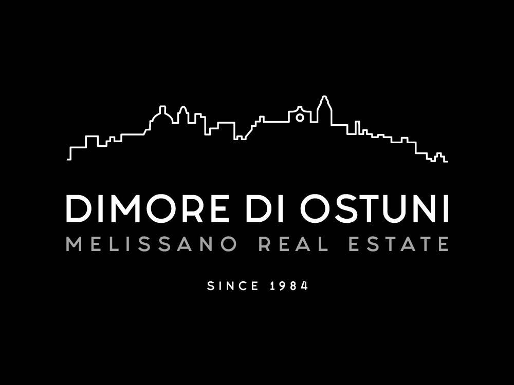 Capannone in vendita a Ostuni, 9999 locali, prezzo € 500.000   CambioCasa.it