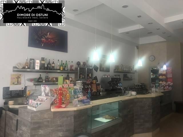 Negozio / Locale in vendita a Ostuni, 9999 locali, prezzo € 88.000 | CambioCasa.it
