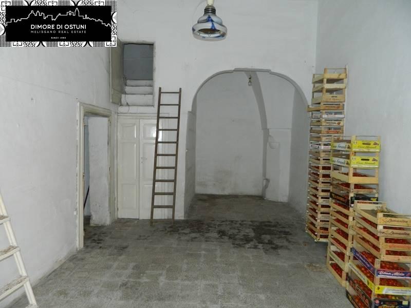Casa singolaaOSTUNI