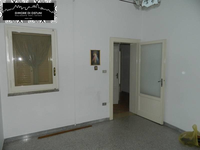 AppartamentoaOSTUNI