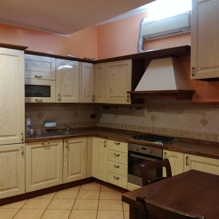 Appartamento in vendita a Vinci, 3 locali, zona Località: SPICCHIO-SOVIGLIANA, prezzo € 75.000 | CambioCasa.it