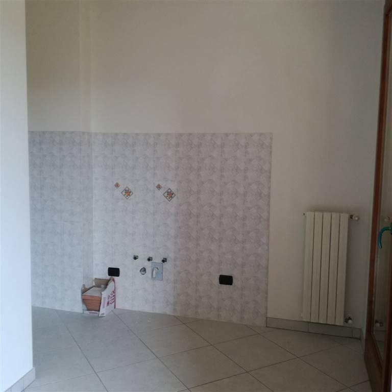 Appartamento in Affitto a Vinci