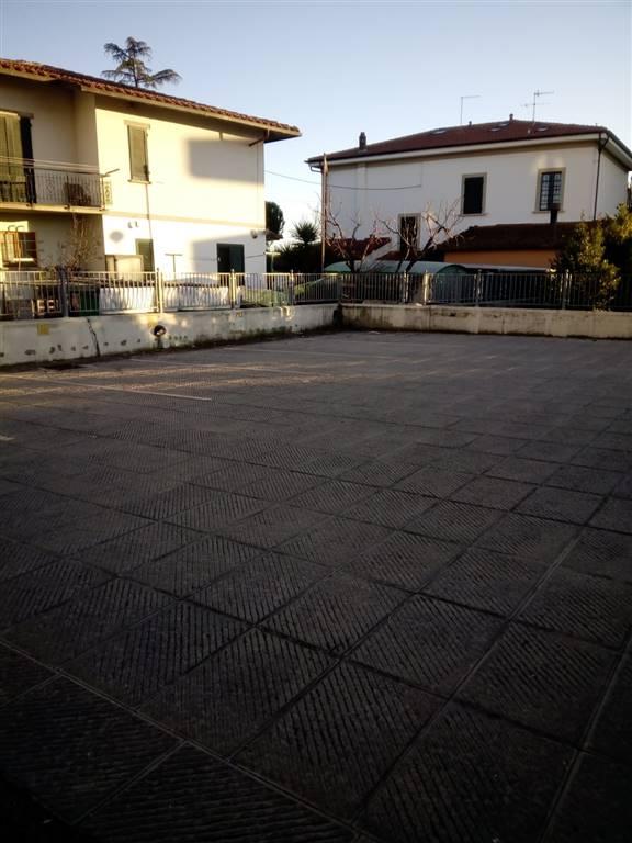 Box / Garage in vendita a Empoli, 1 locali, prezzo € 7.000 | CambioCasa.it