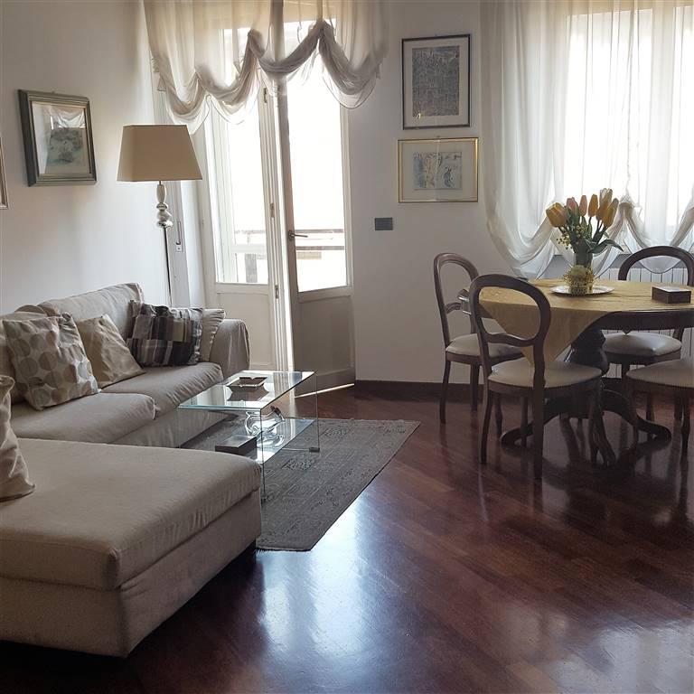 Appartamento, Centro, Pescara