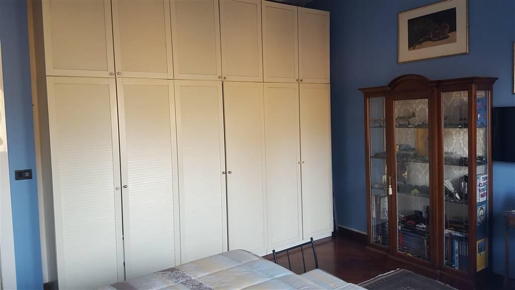Camere Pescara Centro : Appartamento in vendita a pescara centro propertyre agency rif