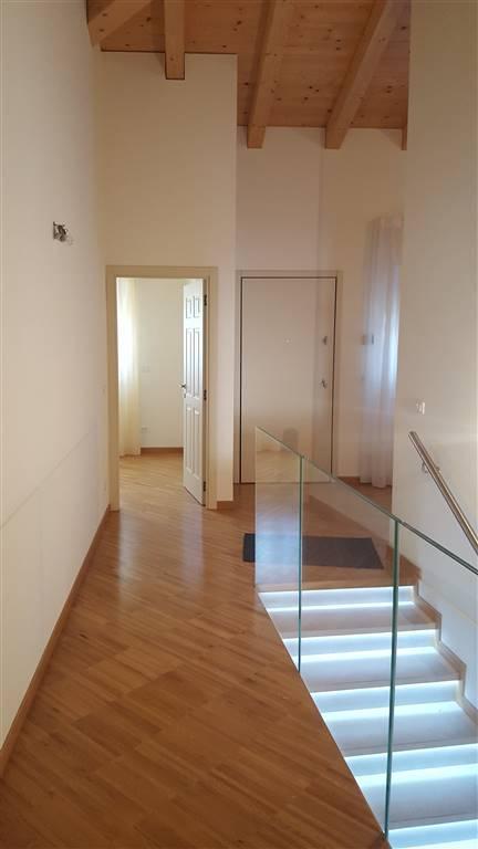 Casa singola, Pescara, in nuova costruzione