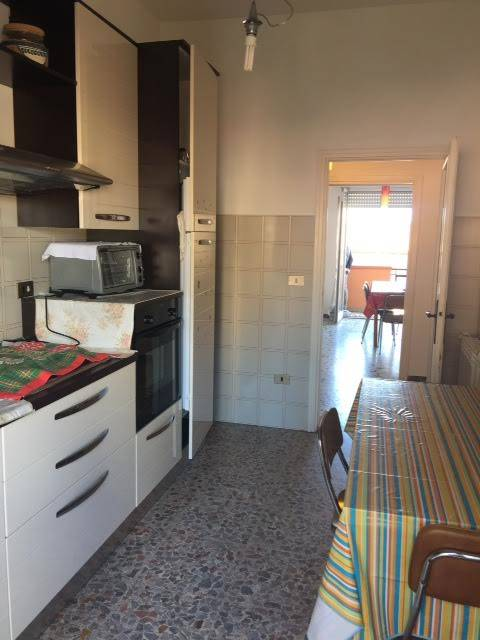 Affitto Appartamento FOLLONICA (GR)