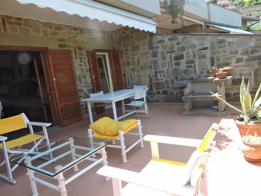 Villa, Punta Ala, Castiglione Della Pescaia, in ottime condizioni