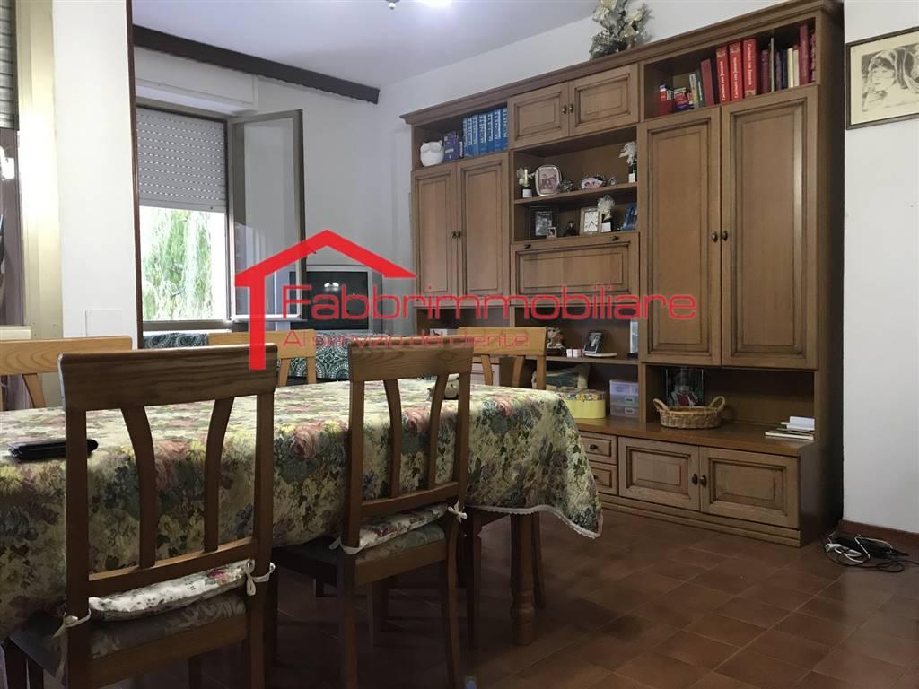 Appartamento, Follonica, abitabile
