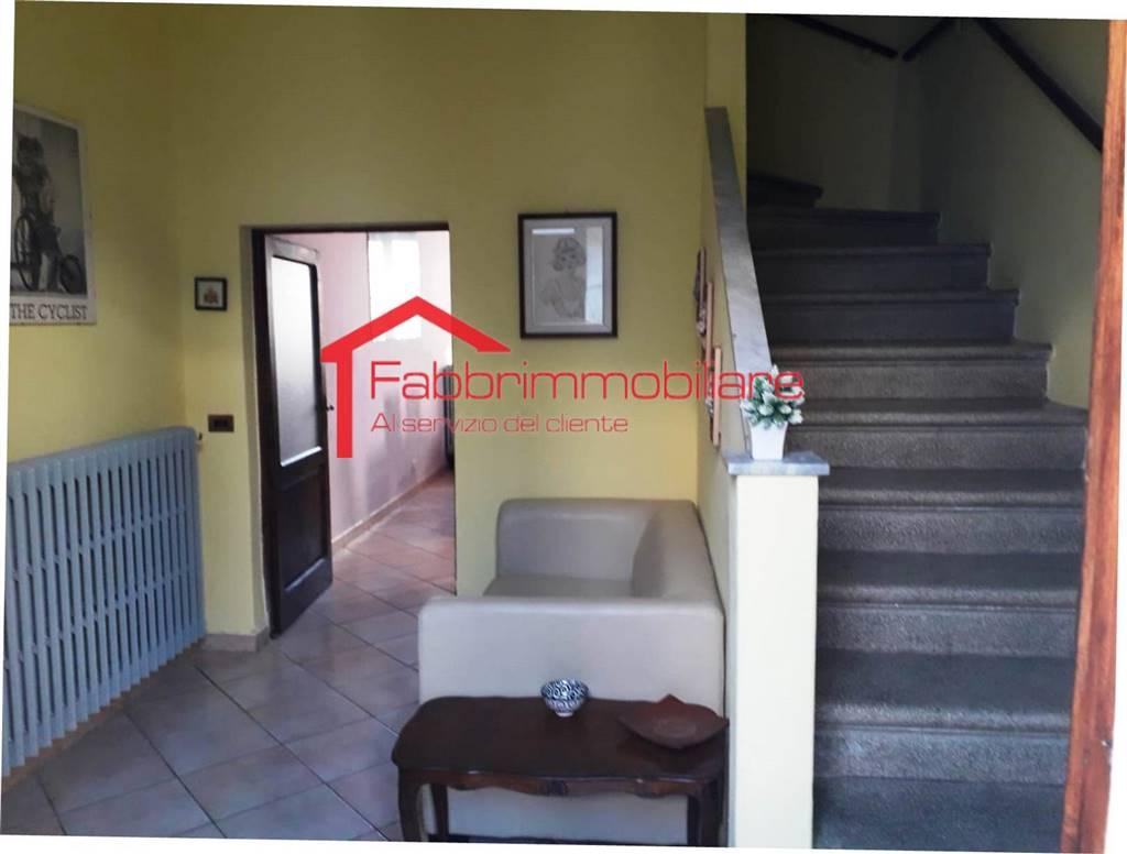 Appartamento indipendente, Follonica, in ottime condizioni