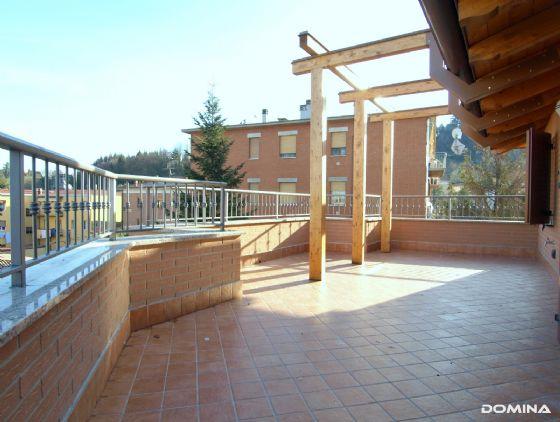 Appartamento in vendita a Savignano sul Panaro, 5 locali, prezzo € 293.000 | CambioCasa.it
