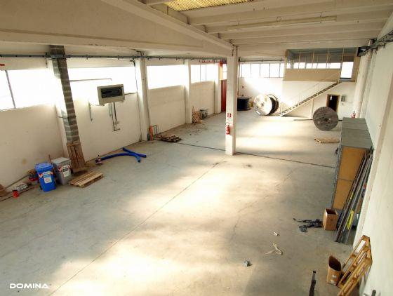 Laboratorio in vendita a Valsamoggia, 9999 locali, zona Località: Monteveglio, prezzo € 295.000 | CambioCasa.it