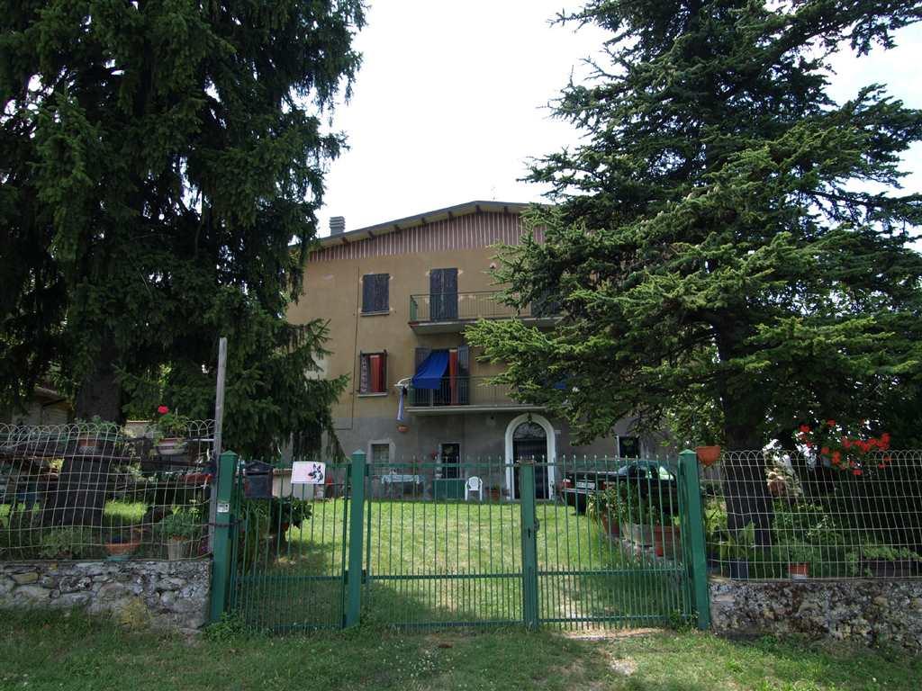 Appartamento in vendita a Valsamoggia, 4 locali, zona Località: MAIOLA, prezzo € 59.000 | CambioCasa.it