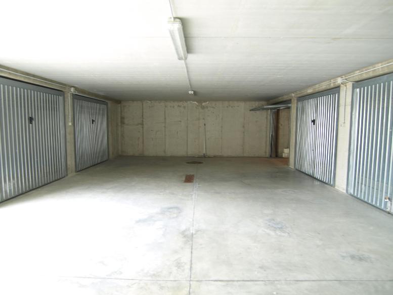 Box / Garage in vendita a Anzola dell'Emilia, 1 locali, prezzo € 15.000 | CambioCasa.it