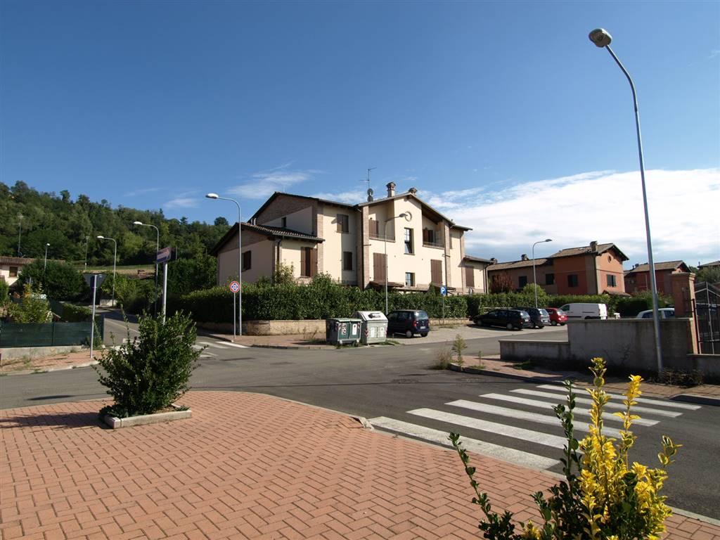 Appartamento in vendita a Valsamoggia, 2 locali, zona Località: Monteveglio, prezzo € 90.000 | CambioCasa.it