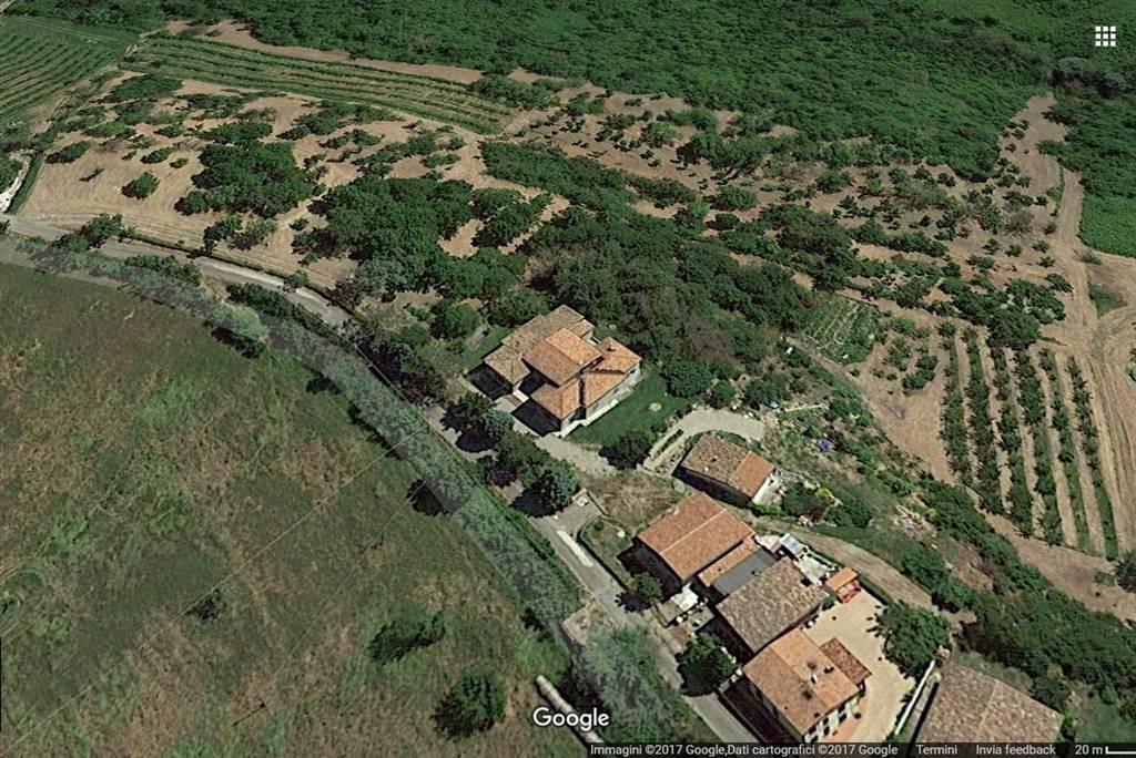 Villa in vendita a Savignano sul Panaro, 18 locali, prezzo € 370.000 | CambioCasa.it