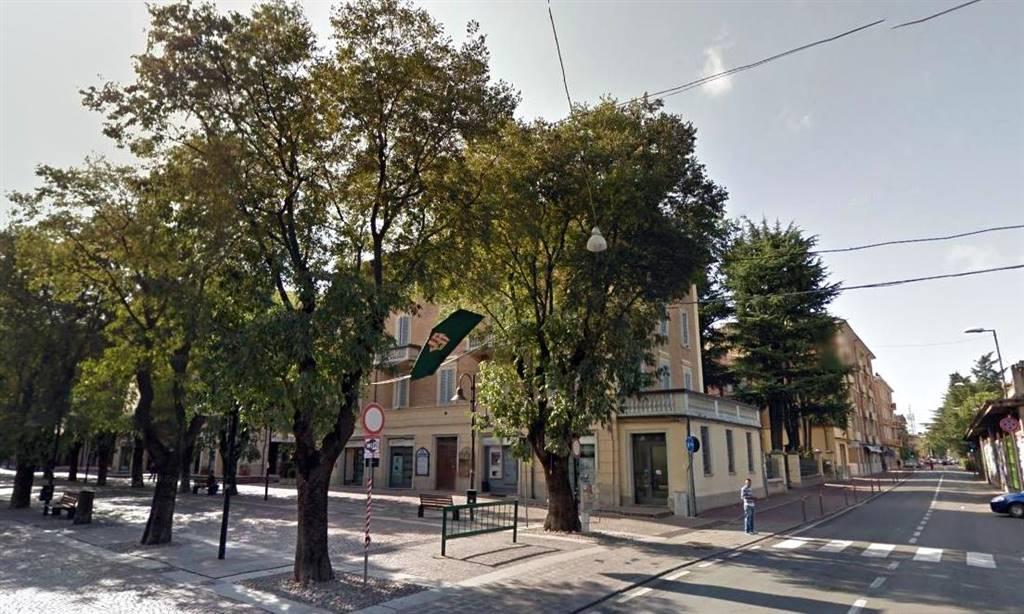 Ufficio / Studio in affitto a Vignola, 2 locali, prezzo € 450 | CambioCasa.it