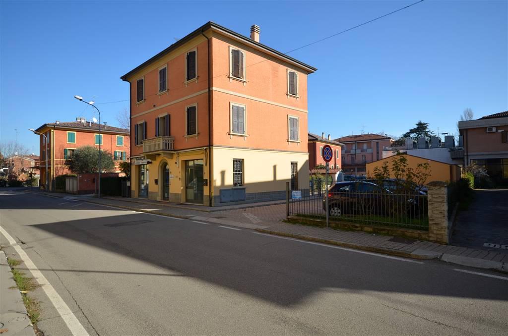 Appartamento in vendita a Anzola dell'Emilia, 5 locali, prezzo € 227.000 | CambioCasa.it