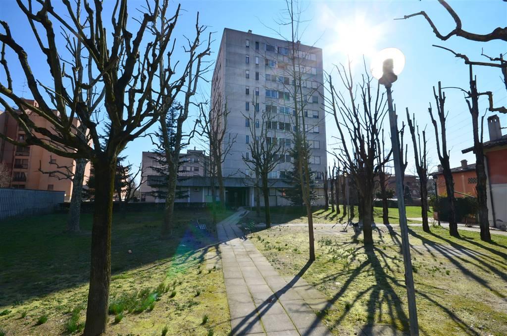 Appartamento in vendita a Anzola dell'Emilia, 5 locali, prezzo € 167.000 | CambioCasa.it
