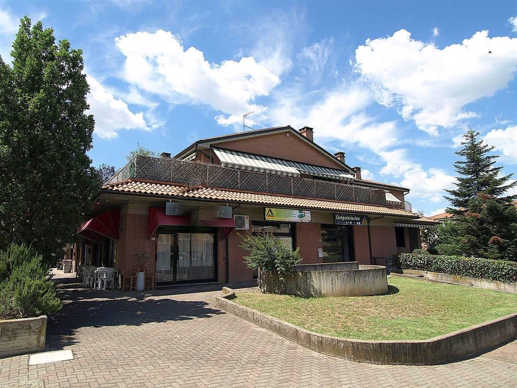 Negozio / Locale in Affitto a Valsamoggia