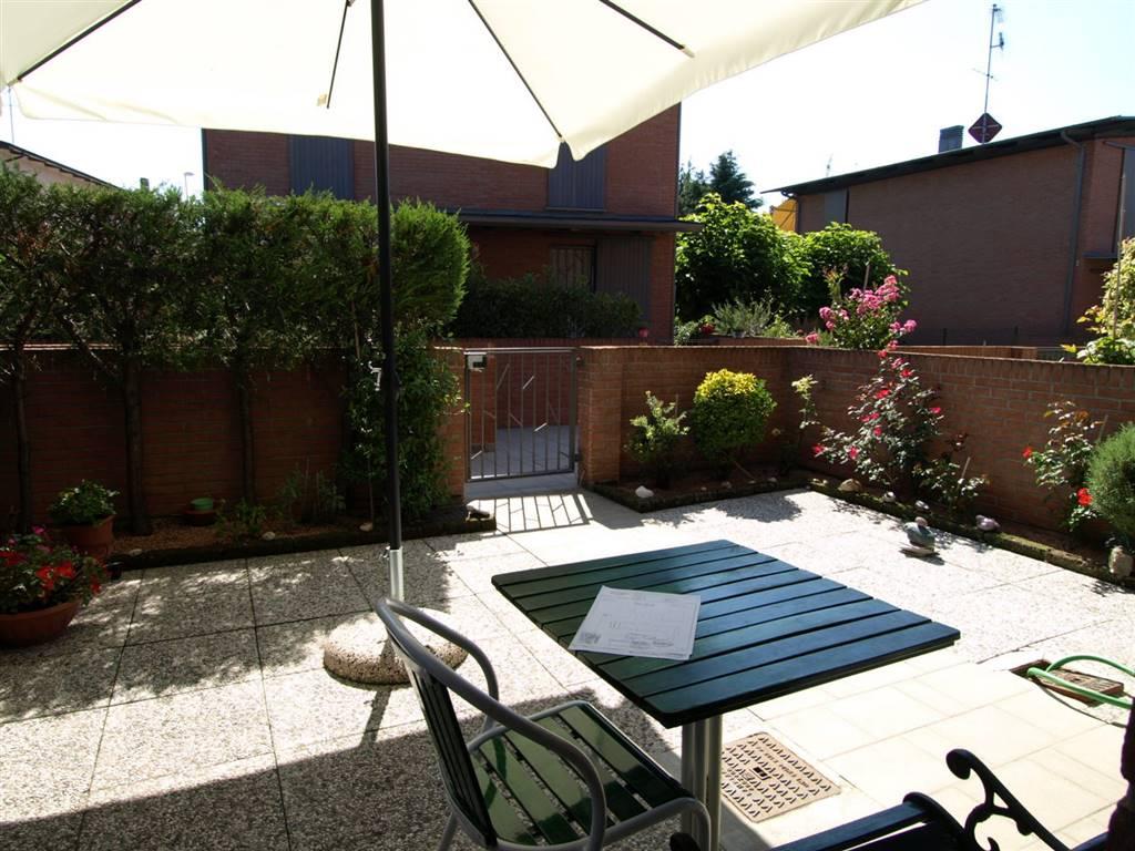 Soluzione Indipendente in vendita a Valsamoggia, 3 locali, zona Località: MONTEVEGLIO, prezzo € 195.000 | CambioCasa.it