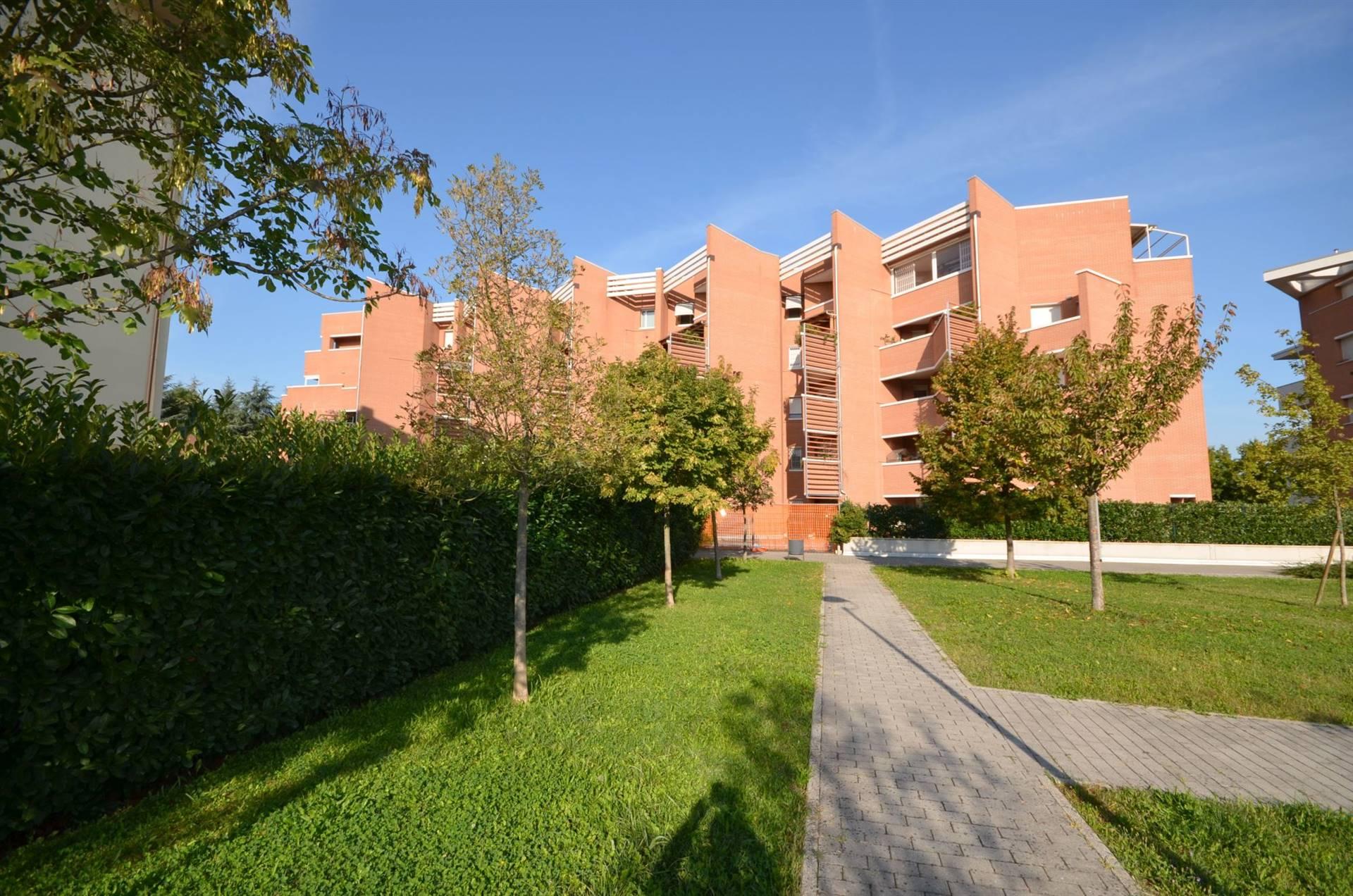 Appartamento in vendita a Casalecchio di Reno, 2 locali, prezzo € 167.000 | PortaleAgenzieImmobiliari.it