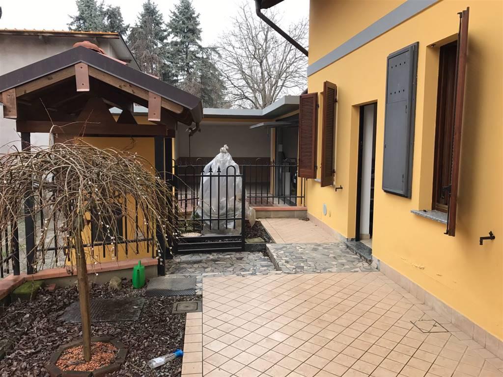 Vendita Casa singola Monza Brianza. Cerco Casa singola in vendita ...