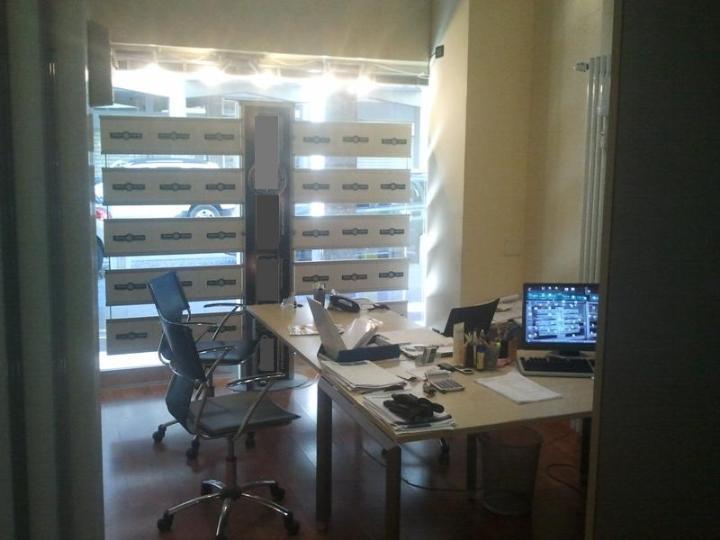 Negozio / Locale in affitto a Trezzo sull'Adda, 1 locali, prezzo € 550 | PortaleAgenzieImmobiliari.it