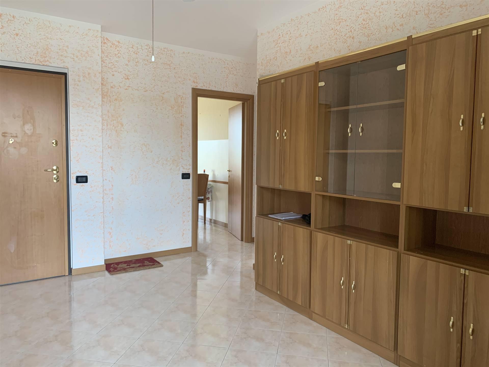 Appartamento in vendita a Pozzo d'Adda, 3 locali, prezzo € 143.000   PortaleAgenzieImmobiliari.it