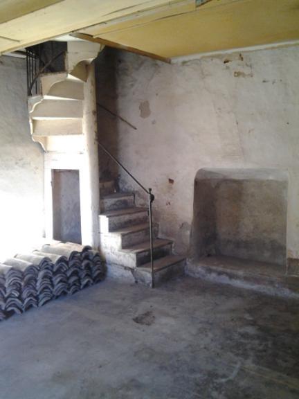 Rustico casale in Via Manzoni, Concesa, Trezzo Sull'adda