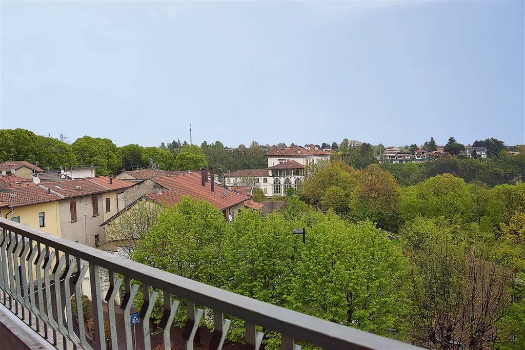 Appartamento in vendita a Trezzo sull'Adda, 2 locali, prezzo € 59.000 | PortaleAgenzieImmobiliari.it