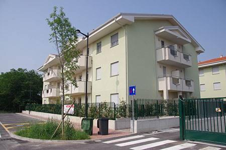 Appartamento in vendita a Trezzo sull'Adda, 3 locali, prezzo € 161.800 | PortaleAgenzieImmobiliari.it