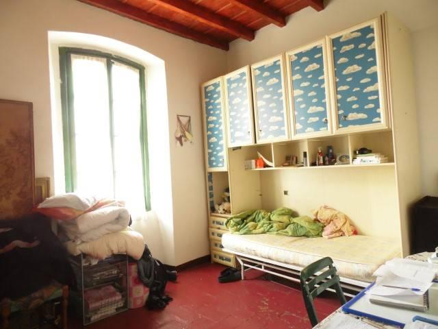 Rustico casale in Via Bustigatti 6, Capriate, Capriate San Gervasio
