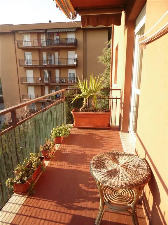 Appartamento in vendita a Trezzo Sull\'Adda zona Concesa (Milano ...
