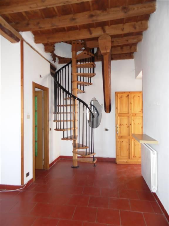 Appartamento in vendita a Trezzo sull'Adda, 2 locali, prezzo € 52.000 | CambioCasa.it