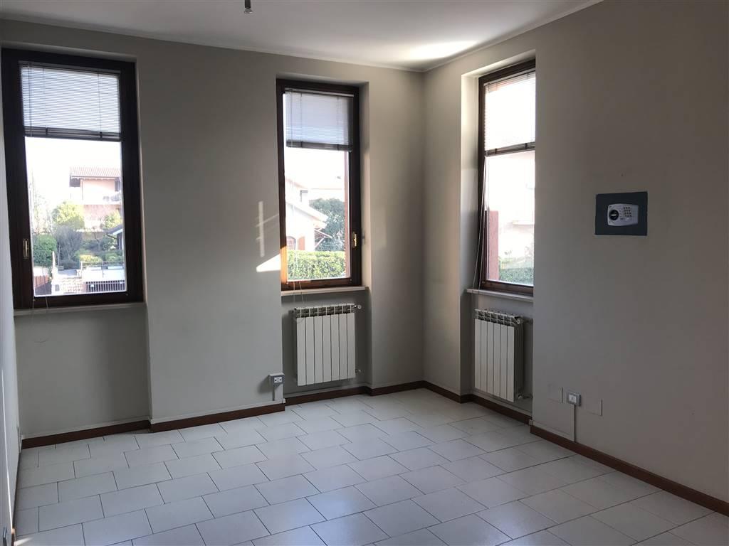 Ufficio A